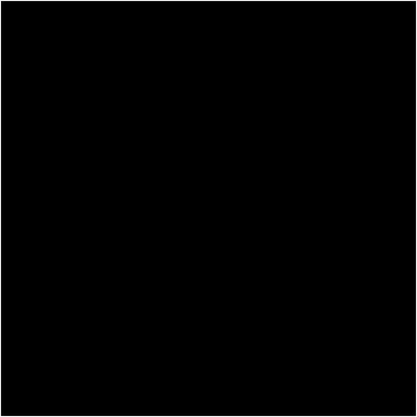 desktop_icones1