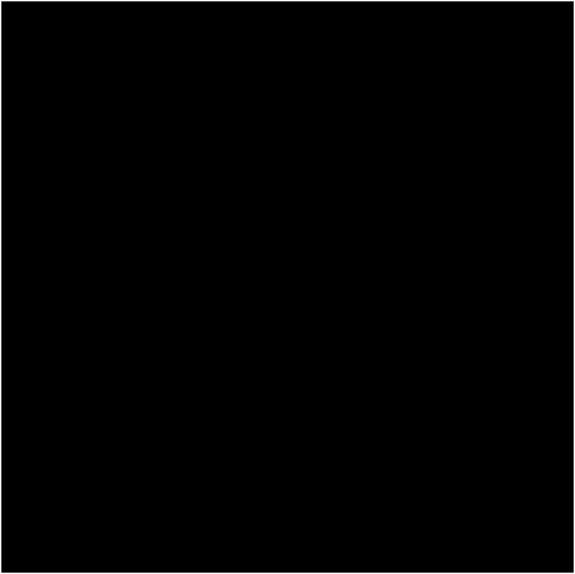 desktop_icones6